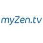 Hossam Farouk – myZen TV