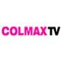 Vincent Gresser – Colmax